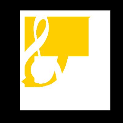 Jakobijn Wallis